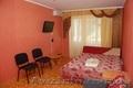 Посуточная аренда, 1-к квартира, ул.Циолковского 55
