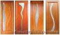 Межкомнатные двери,  входные двери,  окна