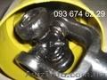 Карданный вал для кормосмесителя Trioliet - Изображение #3, Объявление #1178985