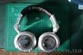 Продам новые наушники для dj - Technics RP-DH 1200