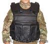 Бронежилеты,  военная форма и снаряжение,  рабочая одежда собственного производств