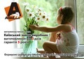 Металлопластиковые окна - предлагаем сотрудничество в г.Полтава