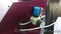 Стенд для восстановления шаровых опор,тяговых наконечников, стоек стабилизатора  - Изображение #6, Объявление #1261370