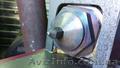 Стенд для восстановления шаровых опор,тяговых наконечников, стоек стабилизатора  - Изображение #5, Объявление #1261370