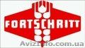 Запчасти на пресс-подборщик Fortschritt (Фортшрит) К-454 , К-453, K-430, К454, К, Объявление #1272942