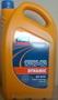 Продам масло полусинтетическое YUKO 10W40 по 40 грн за литр