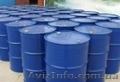 Куплю моторное,  индустриальное масло,  отработку прозрачную в Полтаве