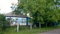 хороший дом с землей 1га в полтавская область, можно под дачу, село Литвиновка