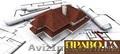 Технічні паспорти,  технічна інвентаризація Полтава