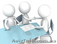 Підготовка документів для продажу майна (квартири,  будинку,  землі) Полтава