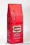 Італійська кава в зернах Saicaf BAR