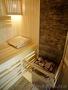 Внутренняя отделка бань, саун под ключ! - Изображение #2, Объявление #1511698