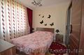 Квартира 1 + 1 в Аланье/Турция