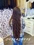Продать волосы в Полтаве Куплю волосы в Полтаве дорого