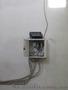 Котел пиролизный воздушного отопления КFPV-250 от производителя - Изображение #7, Объявление #1529703