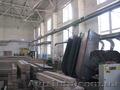 Котел пиролизный воздушного отопления КFPV-250 от производителя - Изображение #9, Объявление #1529703