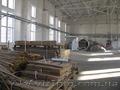 Котел пиролизный воздушного отопления КFPV-250 от производителя - Изображение #6, Объявление #1529703