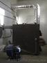 Котел пиролизный воздушного отопления КFPV-250 от производителя - Изображение #3, Объявление #1529703
