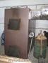 Котел пиролизный воздушного отопления КFPV-250 от производителя - Изображение #4, Объявление #1529703