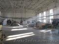 Котел пиролизный воздушного отопления КFPV-250 от производителя - Изображение #5, Объявление #1529703