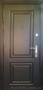 Входные двери от украинского производителя! Бесплатная доставка