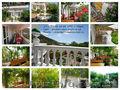 Купить мини гостиницу в Крыму готовый бизнес есть клиенты, Объявление #1532742