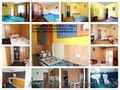 Купить мини гостиницу в Крыму готовый бизнес есть клиенты - Изображение #2, Объявление #1532742