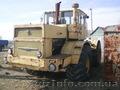 трактор кировець к-701