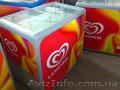 Немецкая морозильная камера бу AHT Liebherr