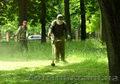 Разнорабочие на кошение травы в Польшу