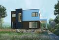 Строительство домов,  коттеджей,  дач
