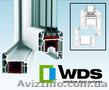 Установка металлопластиковых окон и балконных блоков