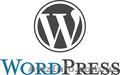 Создание простых и недорогих сайтов на WordPress