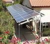 Солнечные панели электрические Полтава