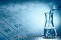 Репетитор по химиииии