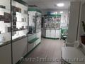 Аптека Продам/Аренда. - Изображение #2, Объявление #1587257