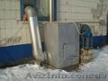 Отопление автомоек, СТО - Изображение #2, Объявление #1510045