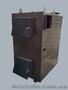 Твердотопливный пиролизный котел серии KFPV-100 от производителя. - Изображение #2, Объявление #1447644