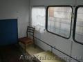 Строительный вагончик кунг  ГАЗ-66  - Изображение #2, Объявление #1603063