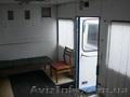 Строительный вагончик кунг  ГАЗ-66  - Изображение #5, Объявление #1603063