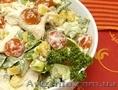Простые рецепты блюд к праздникам!, Объявление #1600559