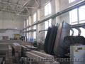 Отопление цехов, мастерских, производства - Изображение #3, Объявление #1510042