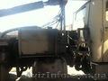 Продаем автокран ДАК Силач КС-4574, 20 тонн, КрАЗ 65101, 1992 г.в. - Изображение #4, Объявление #1616443