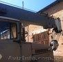 Продаем автокран ДАК Силач КС-4574, 20 тонн, КрАЗ 65101, 1992 г.в. - Изображение #5, Объявление #1616443