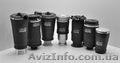 Ремонт пневмоподушок - задніх,передніх для автомобілів BMW X5,X6, Mersedes W164,, Объявление #1624026