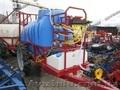 Лучшее ценовое предложение – Прицепной ОП-20002500.