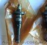 60503-54 (EM10PF-41) Секция высокого давления Motorpal  - Изображение #4, Объявление #1643963