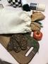 Мешок для хлеба «GOODLEKS» - Изображение #2, Объявление #1647731