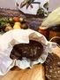 Мешок для хлеба «GOODLEKS»