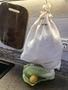 Мешок для хлеба «GOODLEKS» - Изображение #4, Объявление #1647731
